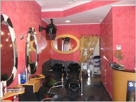 saloni arredati saloni arredati studio style