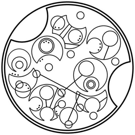 gallifreyan tattoo 227 best images about gallifreyan on scripts