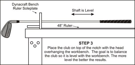 golf swing weight calculator swingweight