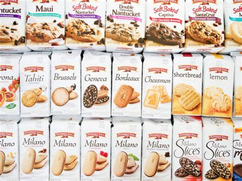 Pepperidge Farm image gallery pepperidge farm