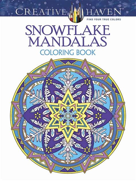 nature mandalas coloring book marty noble 385 best coloring book colouring pages images on