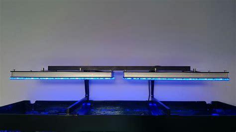 aquarium led light mounting arm orphek