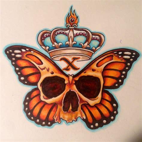 monarch tattoo nj monarch nj monarchtattoonj