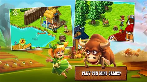 oregon trail apk the oregon trail settler android apps on play
