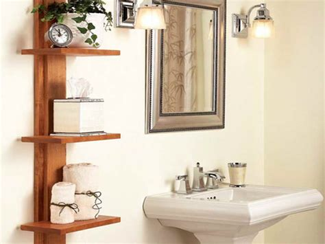 Cool Bathroom Shelves Cabinet Shelving Bathroom Shelving Units Interior