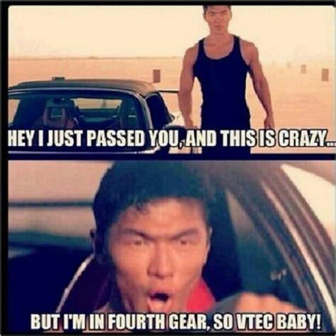 Vtec Memes - jdm car meme car humor honda vtec car memes