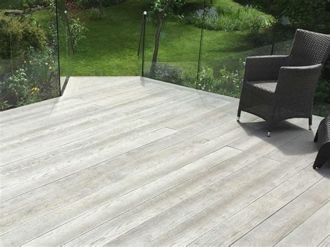 composite flooring balcony decking composite decking options sunrock