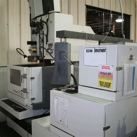only the best edm electrical discharge machining cnc machining