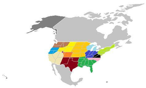 fictional world of the hunger games wikipedia