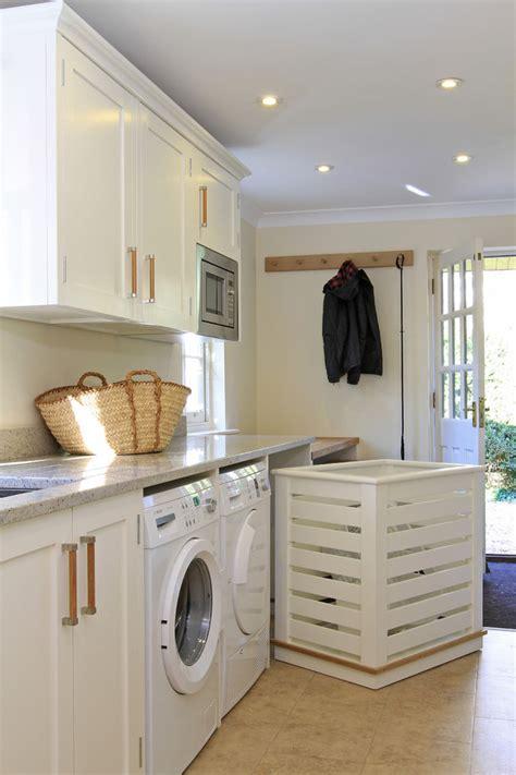 laundry in kitchen design ideas laundry room design ideas stupendous kids laundry her basket decorating ideas