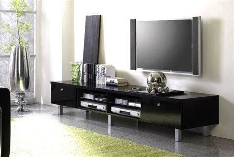 tv stand in living room modern tv stand lulu 82 quot 639 99 modern living room