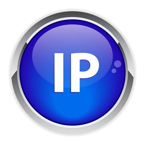 Email Ip Address Ip Address Button Image Appdataworks