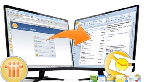 lotus notes migration convert lotus notes mailbox to outlook cybrary