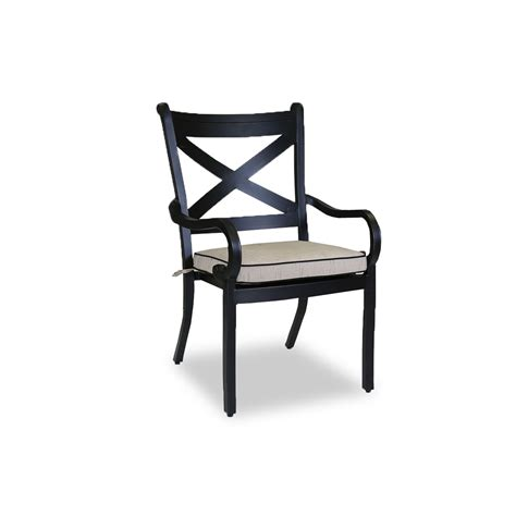 canvas chairs outdoor furniture monterey canvas dining chair sunset west chairs patio chairs outdoor patio furniture