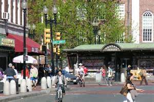 Car Rental Boston Harvard Square Harvard Picture Of Cambridge Massachusetts