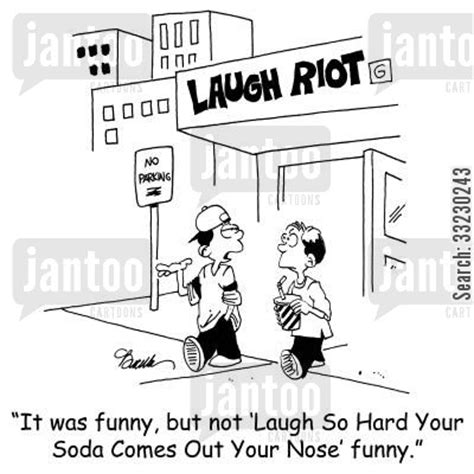 film critic cartoon film critic cartoons humor from jantoo cartoons