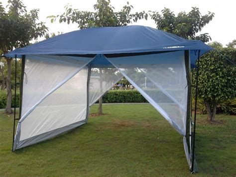 Cing Gazebo Canopy Outdoor Tent 28 Images 13 X 13 Pop Up Gazebo