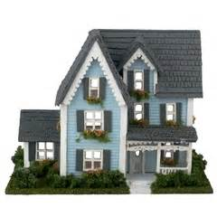 doll house kits for sale victorian dollhouse kit victorian doll houses for sale