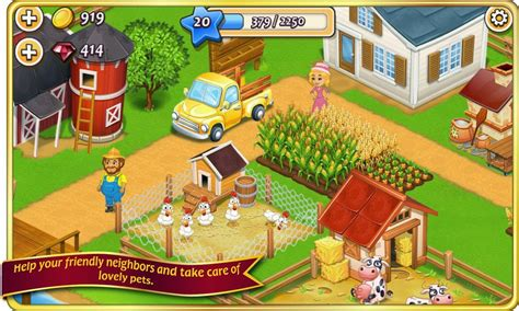 download game farm town mod apk farm town mod apk v1 33 unlimited golds and diamonds