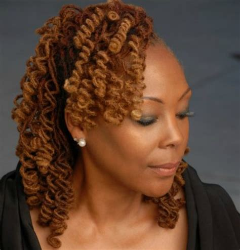 color hairstyles for black hair nice hair color black women 3 hair color for black women