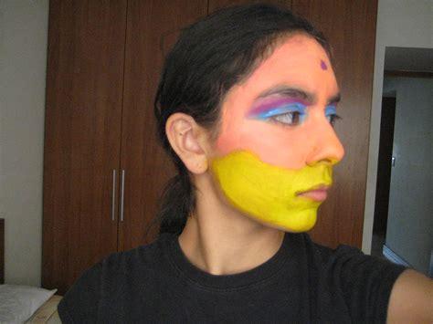 191 qu 201 fotos poner en el perfil para mujeres youtube perfil de hombre el perfil del hombre y la cultura en