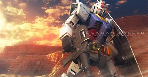gundam gp02 wallpaper gundam exceed rx 78 2 gundam wallpaper images gundam