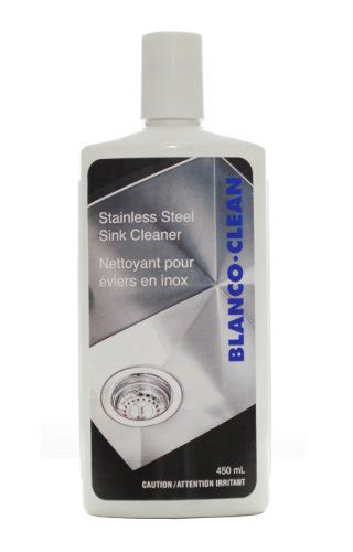 blanco 220 991 stainless steel sink grid plumbing blanco 406214 stainless steel sink cleaner