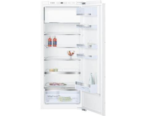 refrigerateur avec tiroirs congelation r 233 frig 233 rateur avec compartiment de cong 233 lation bosch