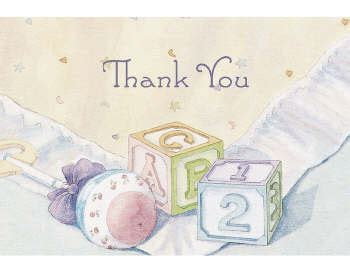 how soon should thank you cards be sent after a wedding when should you send a thank you card or letter sacchef s