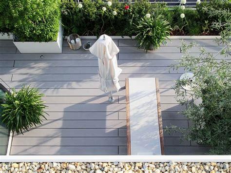moderne len kaufen 21 besten wpc terrassendielen massiv kaufen bilder auf