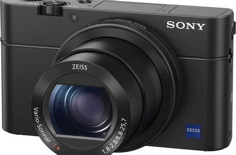 Kamera Sony Dot sony cyber rx100iv rx10ii cameras prischew dot
