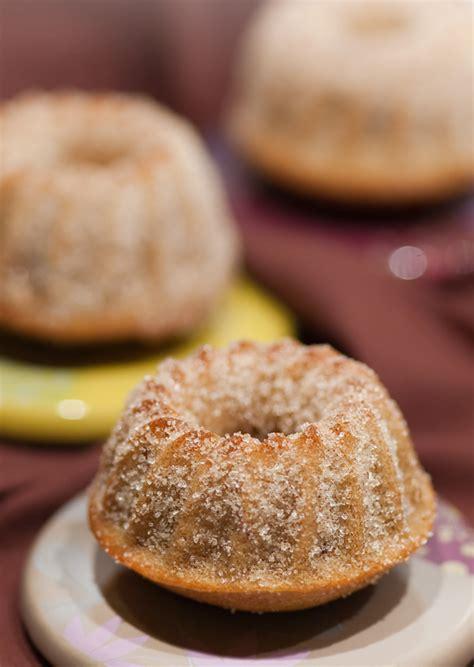 Mini Kuchen Rezept Rezepte Zum Kochen Kuchen Und