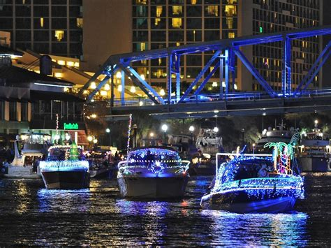 boat landing jacksonville fl over 70 boats to be featured in 30th annual community