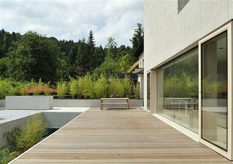 house of d original accessories for a modern garden terrace