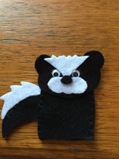Handmade Puppet - 17 best images about unique handmade finger puppets on