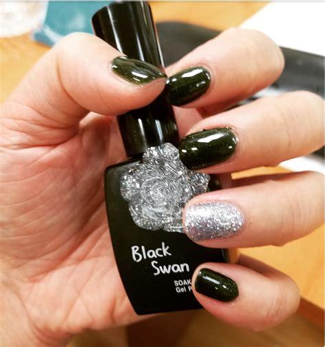 Manicure Di Nail Plus gel manicure by eunice yelp