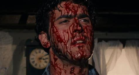 film evil dead wiki la casa film 1981 wikipedia