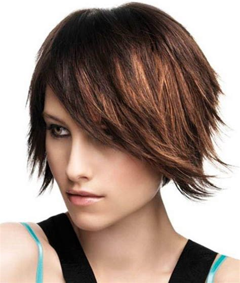 razor cut hairstyles pictures razor cut hairstyles1 trendy hairstyles