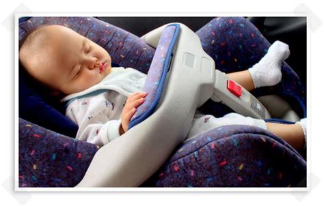 siege auto bebe securite b 233 b 233 en auto