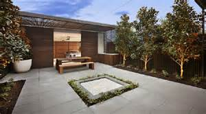 Modern Home Design Outdoor by Elegant Outdoor Design 106 Carpenter Street Interior
