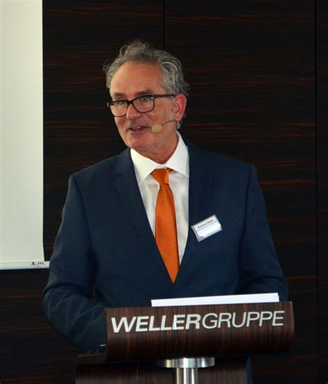 Max Moritz Audi by Wellermission 2020 Wellergruppe