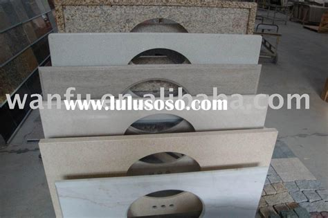Kitchen Cabinets Home Depot Philippines by Kitchen Cabinets Home Depot Philippines