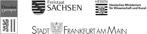 shantel dresden dresden frankfurt company company
