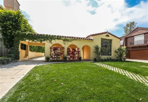 spanish house home inspiration sources spanish style homes gallery of san diego spanish style