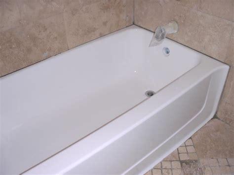 resurfacing bathtub service bathtub resurfacing service 28 images quality bathtub repair okc 405 397 5559