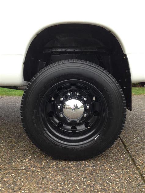 alcoa light truck wheels alcoa rims html autos post
