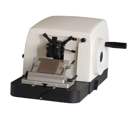 microtome sectioning rotary microtome rm3501 china rotary microtome rm3501