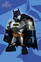 the blot says batman uni formz limited edition vinyl