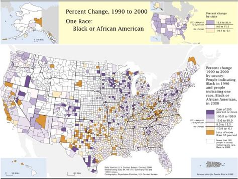 us demographics by race and ethnicity map big to ignore race ethnicity and age prison