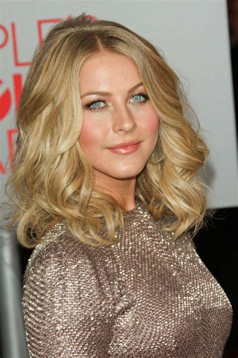 jillians hough 2015 hair trends 31 gorgeous photos of julianne hough s hair mom fabulous